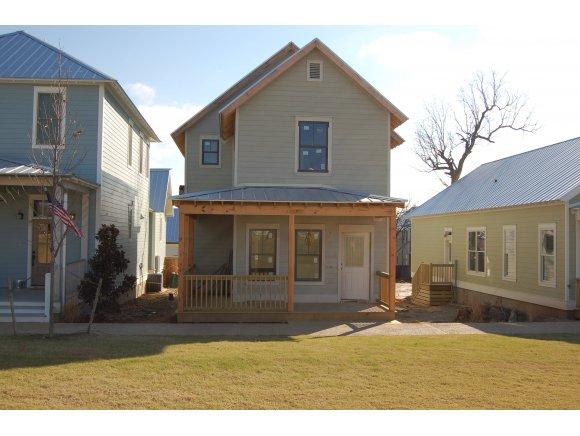 Real Estate for Sale, ListingId: 31122441, Eufaula,OK74432
