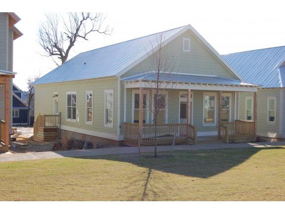 Real Estate for Sale, ListingId: 31122442, Eufaula,OK74432