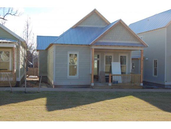 Real Estate for Sale, ListingId: 31122443, Eufaula,OK74432