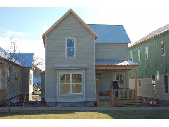 Real Estate for Sale, ListingId: 31122444, Eufaula,OK74432