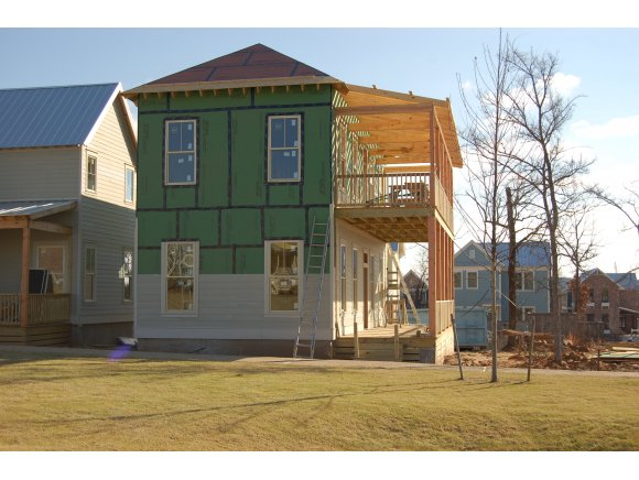 Real Estate for Sale, ListingId: 31122445, Eufaula,OK74432