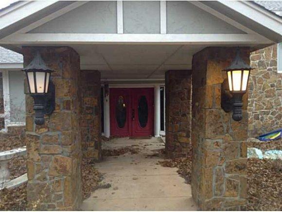 Real Estate for Sale, ListingId: 31198329, McLoud,OK74851