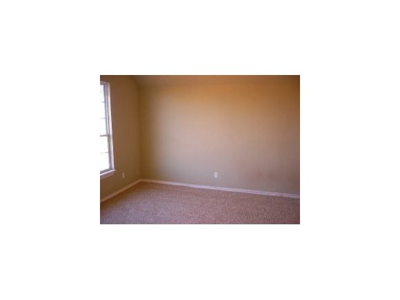 Rental Homes for Rent, ListingId:31198295, location: 1117 Glen Eagles Court Norman 73072