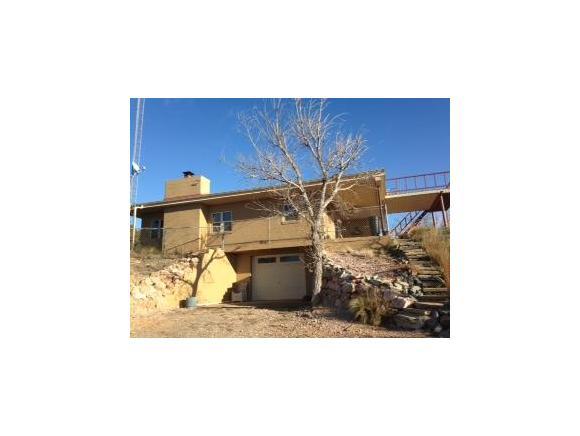 Real Estate for Sale, ListingId: 31198333, Clinton,OK73601
