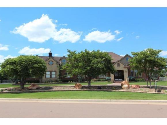Real Estate for Sale, ListingId: 31198315, Sayre,OK73662