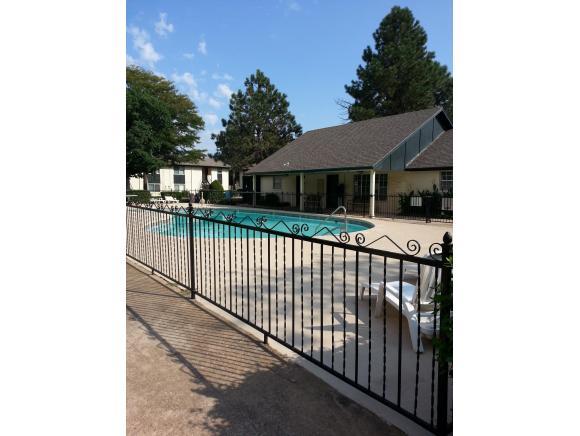 Real Estate for Sale, ListingId: 31198323, Norman,OK73071