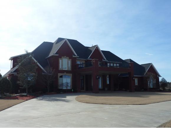Real Estate for Sale, ListingId: 31221544, McAlester,OK74501