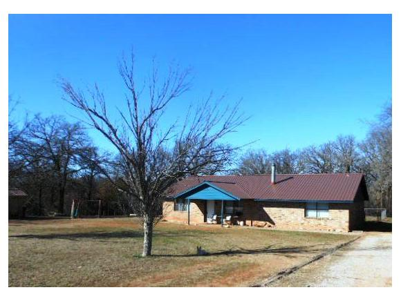 Real Estate for Sale, ListingId: 31248966, Dibble, OK  73031