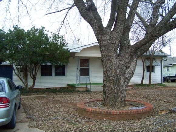 Real Estate for Sale, ListingId: 31265125, Maysville,OK73057