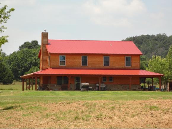 Real Estate for Sale, ListingId: 31278162, Stigler,OK74462