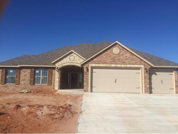 Real Estate for Sale, ListingId: 31297422, Tuttle,OK73089