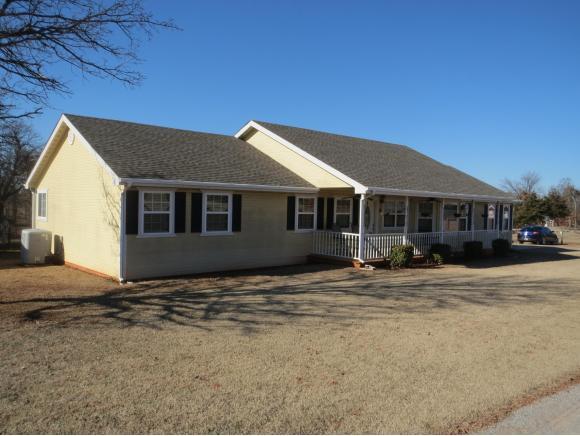 Real Estate for Sale, ListingId: 31297420, Lexington,OK73051