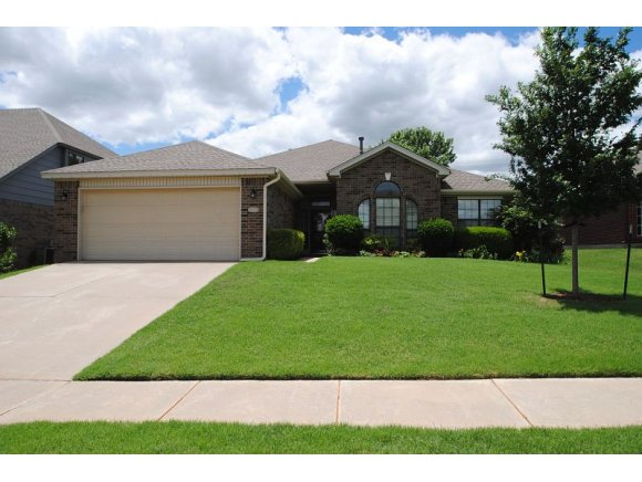 Real Estate for Sale, ListingId: 31326164, Norman,OK73071