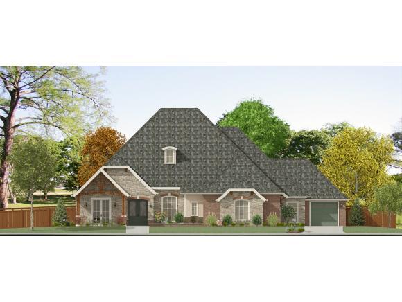 Real Estate for Sale, ListingId: 31326140, Norman,OK73071