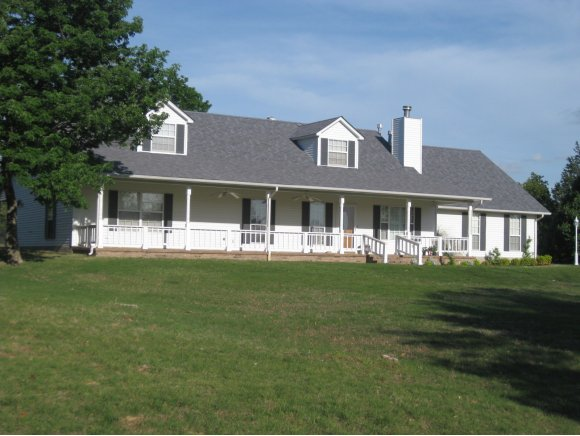 Real Estate for Sale, ListingId: 31372963, Stigler,OK74462