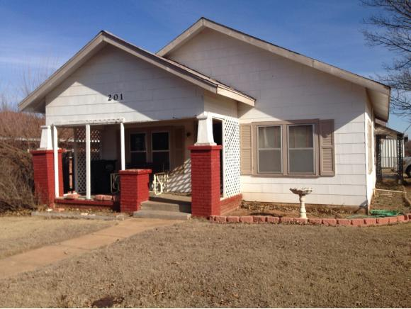 Real Estate for Sale, ListingId: 31387589, Hinton,OK73047