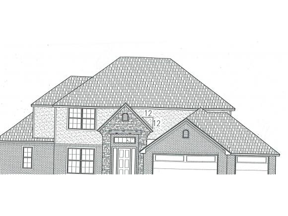Real Estate for Sale, ListingId: 31248026, Norman,OK73071