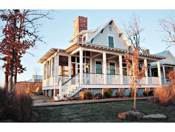 Real Estate for Sale, ListingId: 31445760, Eufaula,OK74432