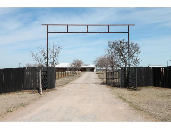 40 acres Purcell, OK