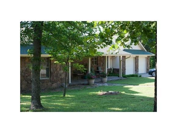 Real Estate for Sale, ListingId: 31476011, Stigler,OK74462