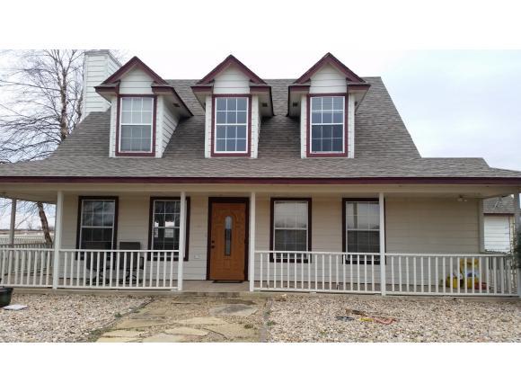 Real Estate for Sale, ListingId: 31490784, Washington,OK73093