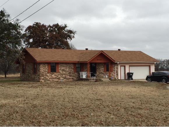 Real Estate for Sale, ListingId: 31522324, Lone Grove,OK73443