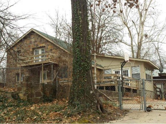 Real Estate for Sale, ListingId: 31605334, Eufaula,OK74432