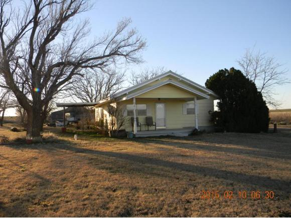 Real Estate for Sale, ListingId: 31605277, Rocky, OK  73661
