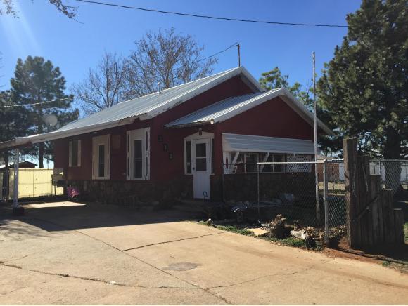 Real Estate for Sale, ListingId: 31605258, Canute,OK73626