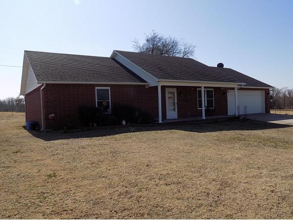 Real Estate for Sale, ListingId: 31605257, Stuart,OK74570