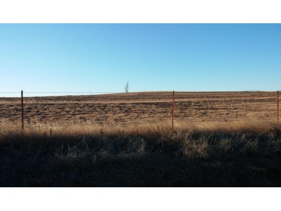 35 acres Hammon, OK