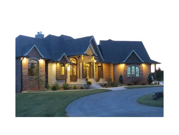Real Estate for Sale, ListingId: 31717040, Weatherford,OK73096
