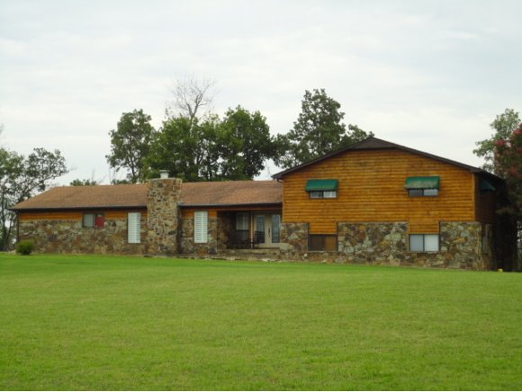 Real Estate for Sale, ListingId: 35940299, Stigler,OK74462