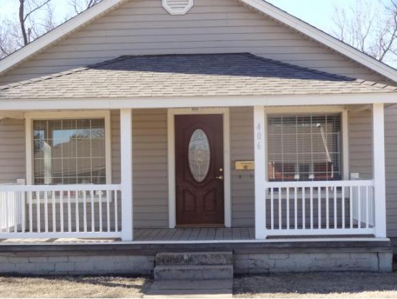 Real Estate for Sale, ListingId: 31802394, Cordell,OK73632