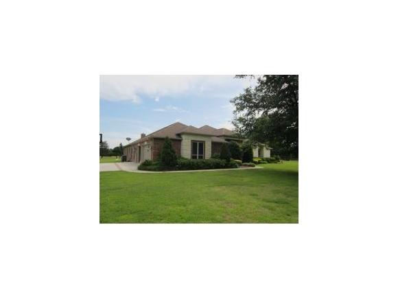 Real Estate for Sale, ListingId: 31865146, McAlester,OK74501