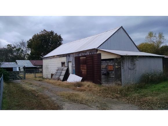Real Estate for Sale, ListingId: 31865160, Cameron,OK74932