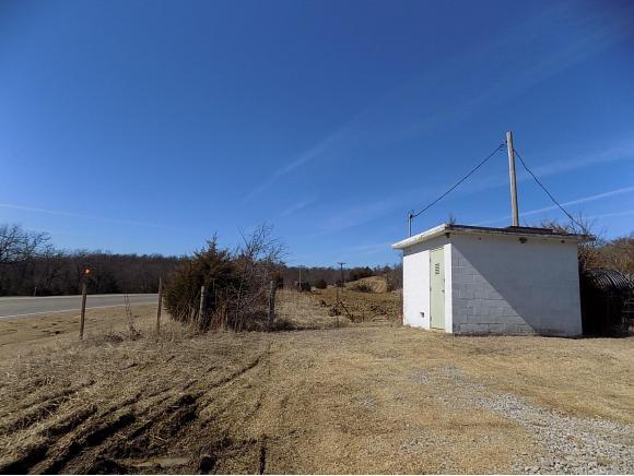 Real Estate for Sale, ListingId: 31876321, Stuart,OK74570