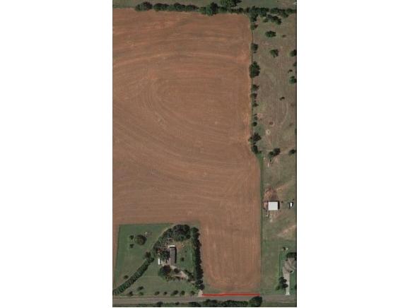 Real Estate for Sale, ListingId: 31890989, Newcastle,OK73065
