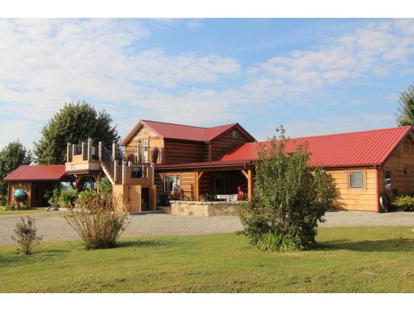 Real Estate for Sale, ListingId: 31901488, Stigler,OK74462