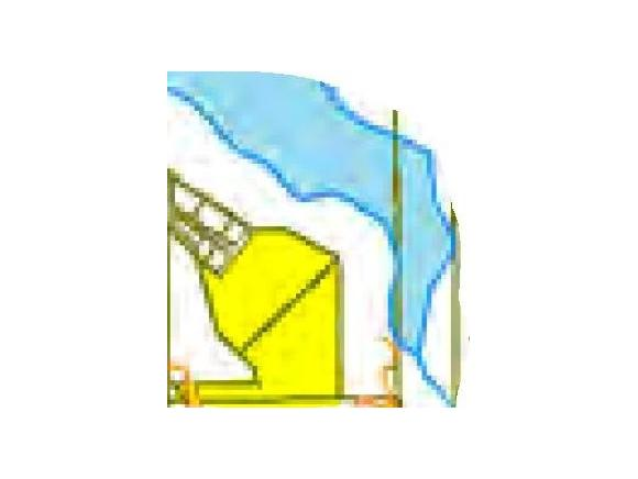Real Estate for Sale, ListingId: 31922358, Stigler,OK74462