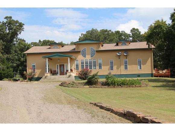 Real Estate for Sale, ListingId: 31953424, Cameron,OK74932