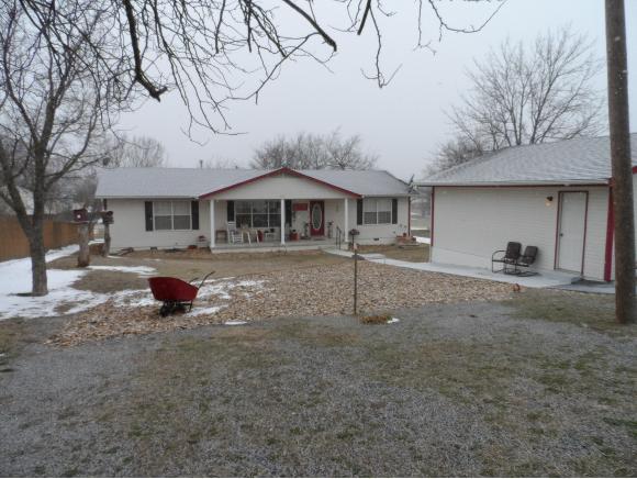 Real Estate for Sale, ListingId: 31971455, Stuart,OK74570