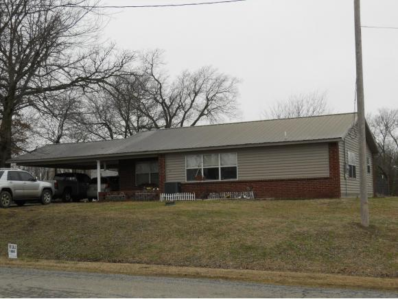 Real Estate for Sale, ListingId: 31971456, Stuart,OK74570