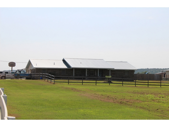 Real Estate for Sale, ListingId: 31971535, Stigler,OK74462