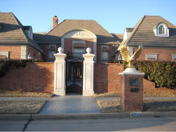 Real Estate for Sale, ListingId: 31996945, Norman,OK73072