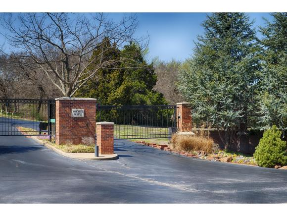 Real Estate for Sale, ListingId: 32024850, Edmond,OK73013