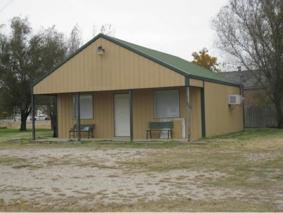 Real Estate for Sale, ListingId: 32036860, Wister,OK74966