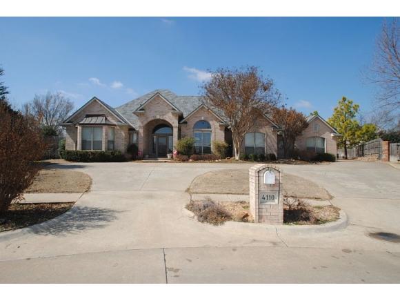 Real Estate for Sale, ListingId: 32049115, Norman,OK73072