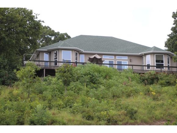 Real Estate for Sale, ListingId: 32049110, Stigler,OK74462