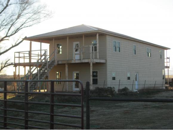 Real Estate for Sale, ListingId: 32059888, Canute,OK73626